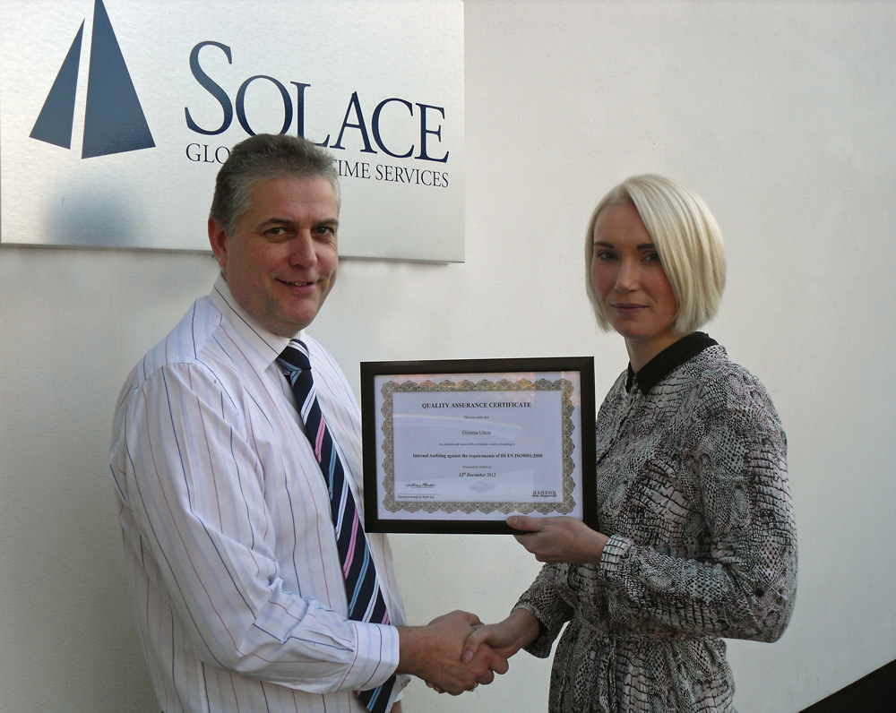 Solace_Internal_Auditing_thumb