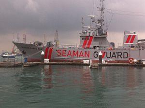 300px-Seaman_Guard_Ohio_Vessel